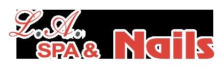 News | Nail salon 51301 | L.A Nails | Spencer, Iowa